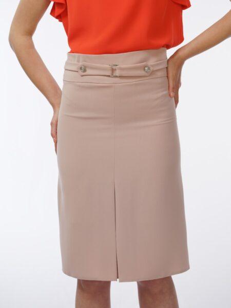 дамска пола